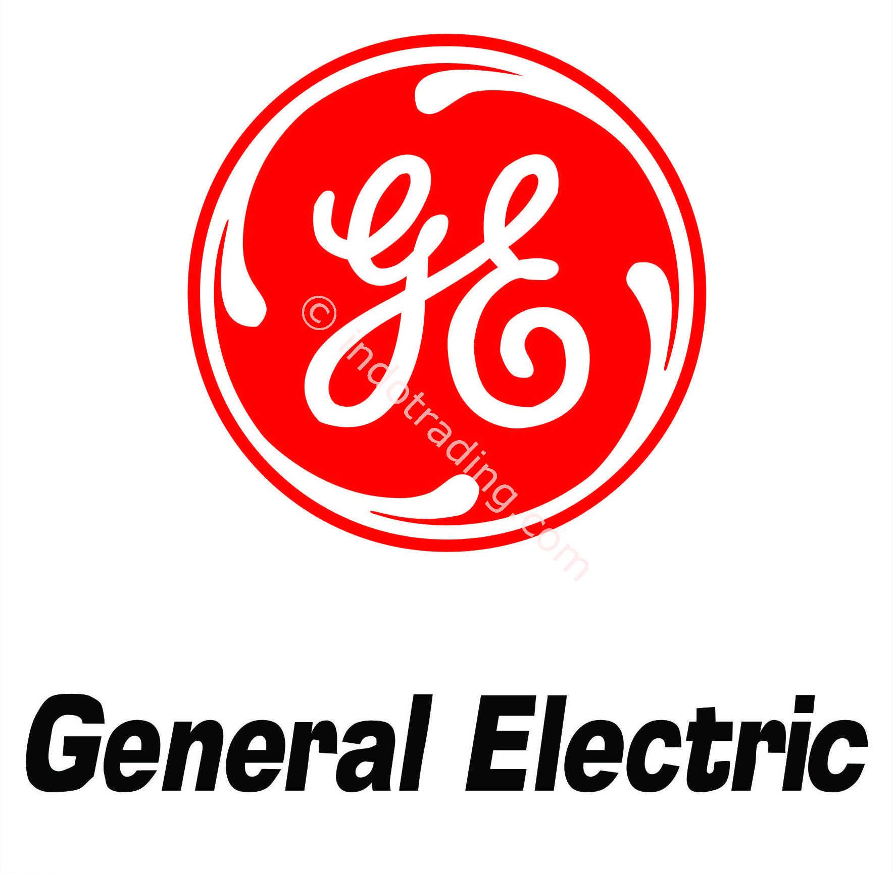 general electric Ge: get the latest general electric stock price and detailed information including ge news, historical charts and realtime prices.