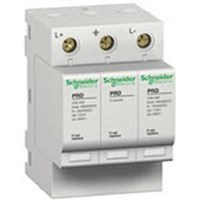 Schneider Electric Murah 5