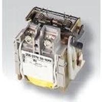 Distributor Schneider Electric 3