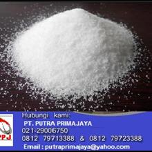 Jual Polyacrylamide Cationic