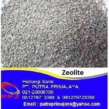 Filter Air -  Zeolite