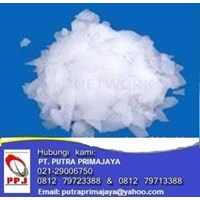 Agro-chemical Magnesium Chloride 1