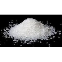 Sell Agro-chemical Magnesium Chloride 2