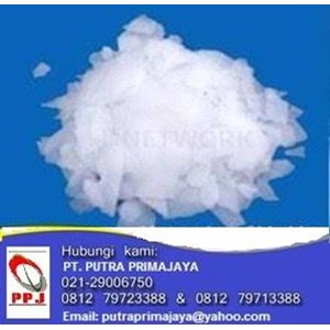 Agro-chemical Magnesium Chloride
