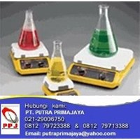 Jual Magnetic Stirrer Thermolyne - Alat Laboratorium Umum