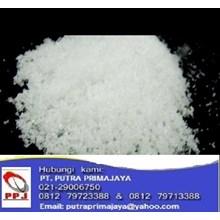 Oxalic Acid - Kimia Industri