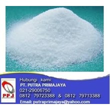 Jual Citric Acid Anhydrous - Kimia Industri