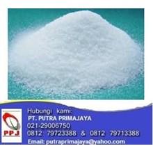 Jual Citric Acid Anhydrous - Kimia Industri