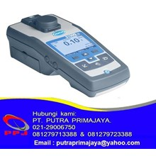 Turbidity Meter - Alat Laboratorium Umum