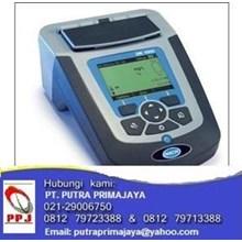 Jual Spectrophotometer - Alat Laboratorium Umum