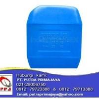 Jual Jual Phosporic Acid - Inorganic Acid