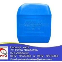 Jual Phosporic Acid - Inorganic Acid