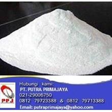 Polyacrylamide Cationic