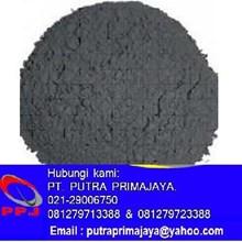 Jual Filter Air - Manganese Dioxide ex. Brasil