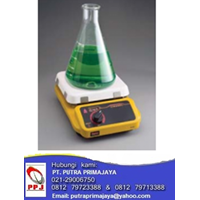 Jual Hot Plate  thermolyne -Hot Plate Laboratorium