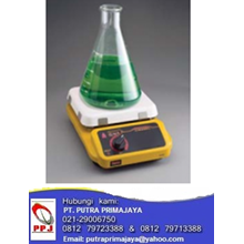 Hot Plate  thermolyne -Hot Plate Laboratorium