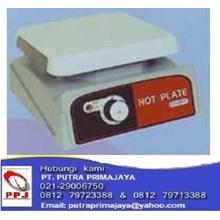 Hot Plate Favorite -Hot Plate Laboratorium