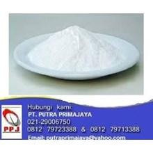 Trisodium Phosphate - Bahan Kimia
