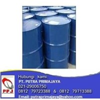 Jual Ethyl Acetate