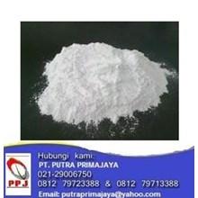 Tetrasodium Pyrophospate - Kimia Industri