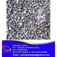 Jual Alumunium Cut Wire Shot - Kabel Aluminium