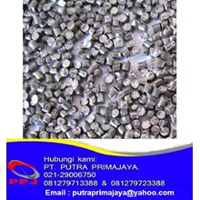 Alumunium Cut Wire Shot - Kabel Aluminium