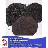 Jual Jual Alumunium Oxide - Inorganic Oxide