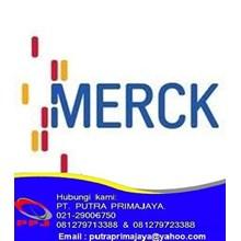Produk E Merck - Alat Laboratorium Umum