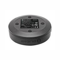 Jual Baterai Charger  OLIGHT OMNI-DOK II Universal Smart Battery Charger 2