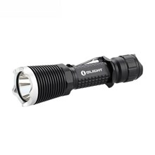 Senter LED OLIGHT M23 Javelot Flaslight