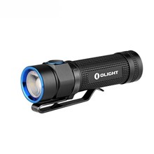 Senter LED OLIGHT S1A Baton Flashlight