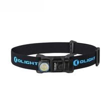 Senter LED Kepala OLIGHT H1R Nova Headlamp