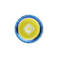 Distributor Senter LED Senter LED OLIGHT M2R Warrior Flashlight 3
