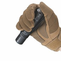 Beli Senter LED Senter LED OLIGHT M2R Warrior Flashlight 4