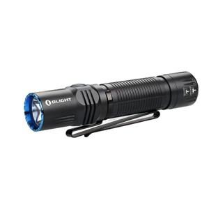 Senter LED Senter LED OLIGHT M2R Warrior Flashlight