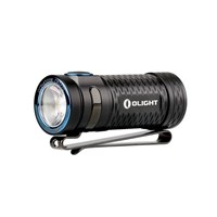 Senter LED OLIGHT S1 Mini Baton Flashlight 1