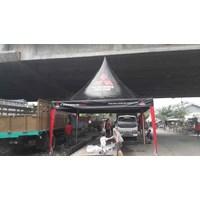 Tenda Sarnafil 5X5 Murah 5