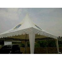 Beli Tenda Sarnafil 5X5 4