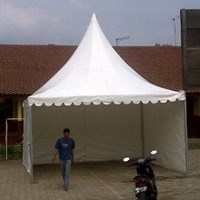 Distributor Tenda Sarnafil 3X3 3