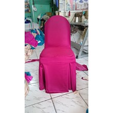 Cover Chair 3
