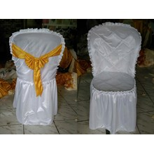 Glove Chair Sumatra