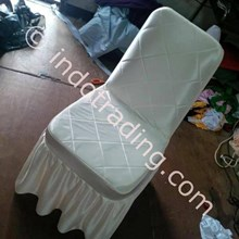 Holsters Chairs Futura