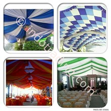 Convection Gloves Seat And Party Tents