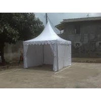 Beli TENDA CARNAFILE 4