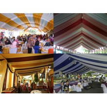 Tents And Party Supplies
