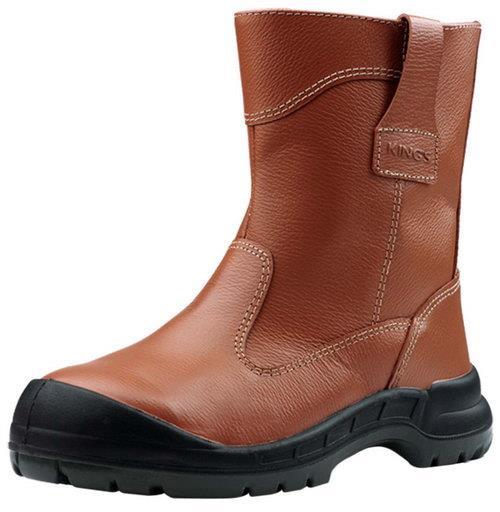 Jual Sepatu Safety Kings KWD 805 C Harga Murah Surakarta ...