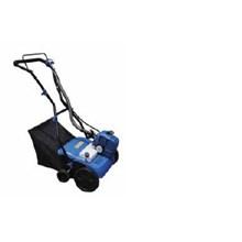 Tasco TLM340 Grass Cutting Machine