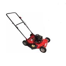 Tasco lawn mower