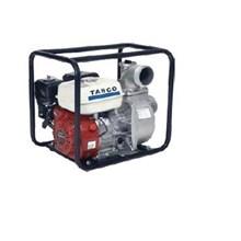 Mesin Pompa Tasco TP-80
