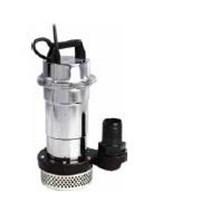 Kyodo Submersible Pump SP-400-50